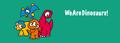 Sanrio Characters Blacky--Tera--Tops--Tiran Image001