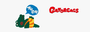Sanrio Characters Gatorgags Image004