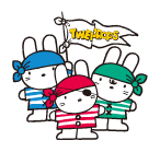 Sanrio Characters Twee Dee Drops Image002