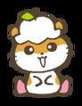 Sanrio Characters Corocorokuririn Image007
