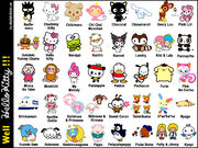 Hello Kitty Characters.jpg