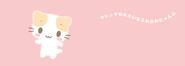Sanrio Characters Masyumaro Image009
