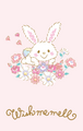 Sanrio Characters Wish me mell Image006