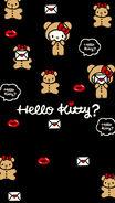 Sanrio Characters Hello Kitty Image071