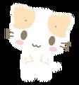 Sanrio Characters Masyumaro Image004