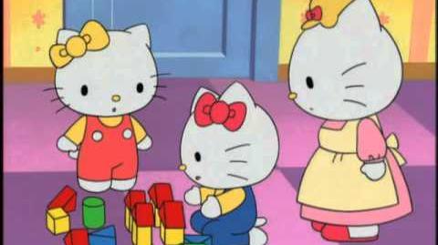 """Replying_Properly""_Hello_Kitty"