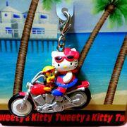 Rare vintage hello kitty tweety collaboration 1492439289 64df77bc.jpg