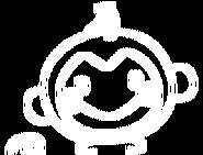 Sanrio Characters Chi Chai Monchan Image007