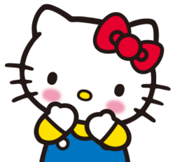 Sanrio Characters Hello Kitty Image031.png
