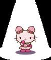 Sanrio Characters Honeymomo Image005