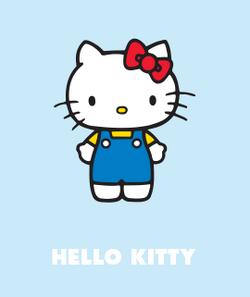 Sanrio Characters Hello Kitty Image001.png