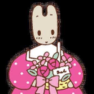 Sanrio Characters Marroncream Image001.png