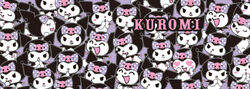 Sanrio Characters Kuromi Image021.jpg