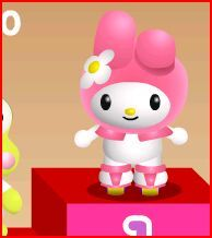Sanrio Characters My Melody Image035.jpg