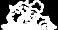Sanrio Characters Country Fresh Veggies Image005
