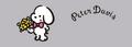 Sanrio Characters Peter Davis Image009