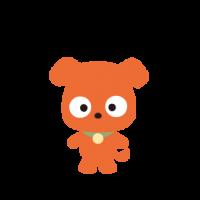 Cookie-Bau