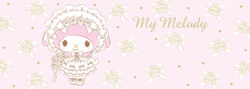 Sanrio Characters My Melody Image057.jpg