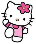 Sanrio Characters Hello Kitty Image032