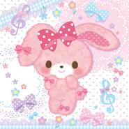 Sanrio Characters Bonbonribbon Image004