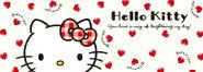 Sanrio Characters Hello Kitty Image080