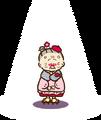 Sanrio Characters Umeya Zakkaten Image005