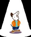 Sanrio Characters Mimicmike Image005