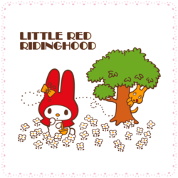 Sanrio Characters My Melody Image022.png