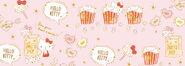 Sanrio Characters Hello Kitty Image082