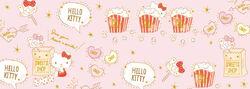 Sanrio Characters Hello Kitty Image082.jpg