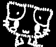 Sanrio Characters Masyumaro Image011