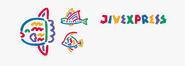 Sanrio Characters Jivexpress Image003