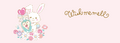 Sanrio Characters Wish me mell Image007