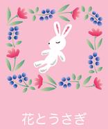 Sanrio Characters Hanatousagi Image007