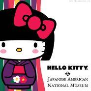 Sanrio Characters Hello Kitty Image095