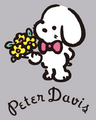 Sanrio Characters Peter Davis Image013