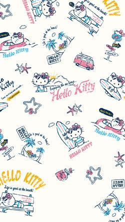 Sanrio Characters Hello Kitty Image054.jpg