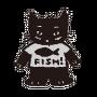 Sanrio Characters Catsbykids Image004