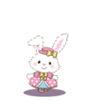 Sanrio Characters Wish me mell Image004