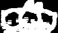 Sanrio Characters Cheery Chums Image005