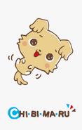 Sanrio Characters Chibimaru Image008
