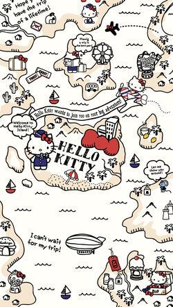 Sanrio Characters Hello Kitty--Joey Image004.jpg