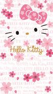 Sanrio Characters Hello Kitty Image075