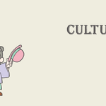 Sanrio Characters Culture Shock Image003.png