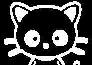 Sanrio Characters Chococat Image019