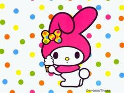 Sanrio Characters My Melody Image034.jpg