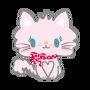 Sanrio Characters Frooliemew Image005