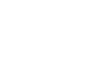 Sanrio Characters Funnybones Image005