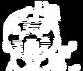 Sanrio Characters Umeya Zakkaten Image010