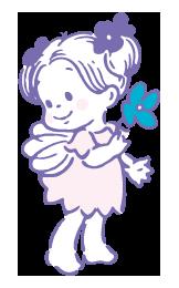 Fairy Charmer
